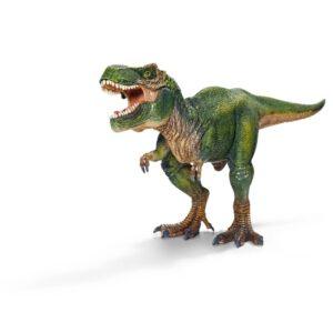 14525 Tyrannosaurus Rex schleich Dino Dinosauriër